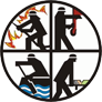 Logo Ffw Kirchdorf